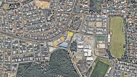 213 Holdsworth Avenue Ellenbrook WA 6069 - Image 1
