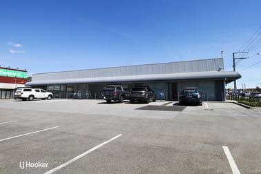 1187 South Road St Marys SA 5042 - Image 2
