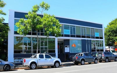 92 Commercial Road, Teneriffe QLD 4005 - Image 1