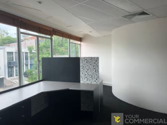 92 Commercial Road, Teneriffe QLD 4005 - Image 2