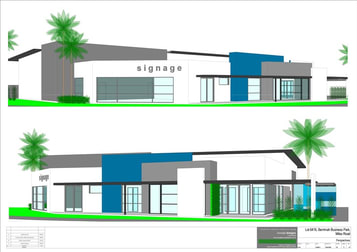 Lot 6416/ Miles Road Berrimah NT 0828 - Image 1