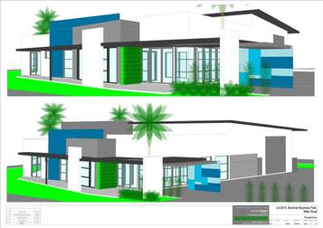 Lot 6416/ Miles Road Berrimah NT 0828 - Image 2