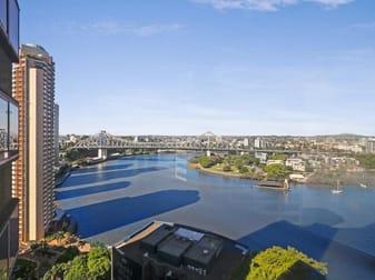 444 Queen Street, Brisbane City QLD 4000 - Image 1