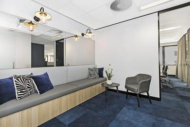 444 Queen Street, Brisbane City QLD 4000 - Image 2