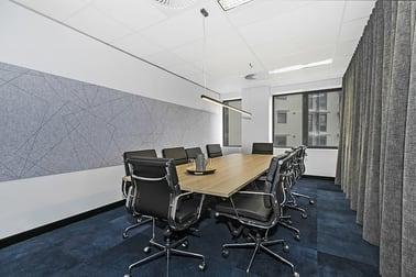 444 Queen Street, Brisbane City QLD 4000 - Image 3