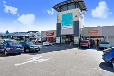 32 John Street Warners Bay NSW 2282 - Image 1