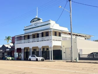 807-813 Flinders Street Townsville City QLD 4810 - Image 1