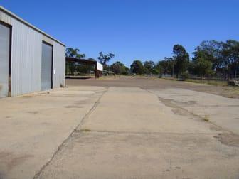2 - 6 Saleyards Road Millmerran QLD 4357 - Image 2