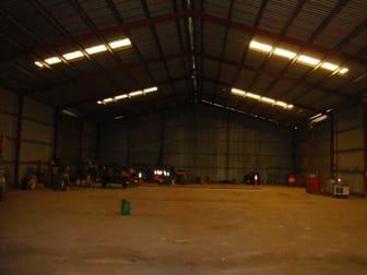 2 - 6 Saleyards Road Millmerran QLD 4357 - Image 3