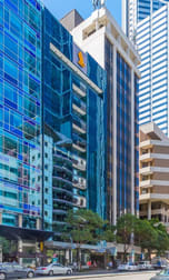 178 St Georges Terrace Perth WA 6000 - Image 1