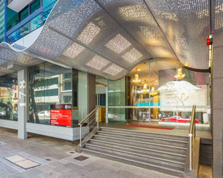 178 St Georges Terrace Perth WA 6000 - Image 2
