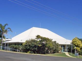 6 Carson Street Goonellabah NSW 2480 - Image 1