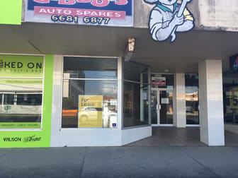 2/271 River Street Ballina NSW 2478 - Image 2