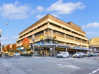 25 George Street Parramatta NSW 2150 - Image 1