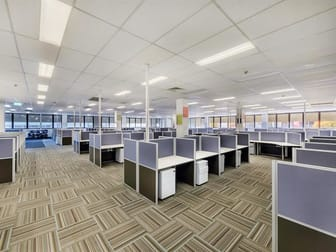 25 George Street Parramatta NSW 2150 - Image 2