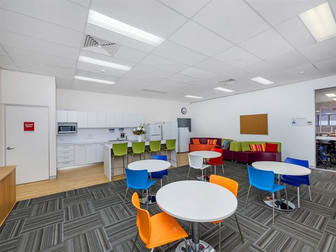 25 George Street Parramatta NSW 2150 - Image 3