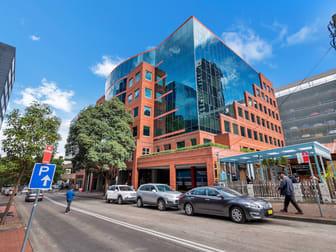 Wentworth Place 9 Wentworth Street Parramatta NSW 2150 - Image 1