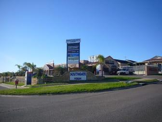 Unit 5/2 Oceanside Drive Wandina WA 6530 - Image 1