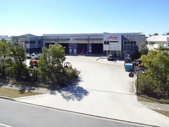 71 Axis Place Larapinta QLD 4110 - Image 1