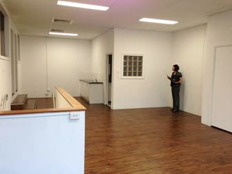 20/6-8 Herbert Street St Leonards NSW 2065 - Image 3