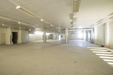 Upstairs/20 Miles Street Mount Isa QLD 4825 - Image 1