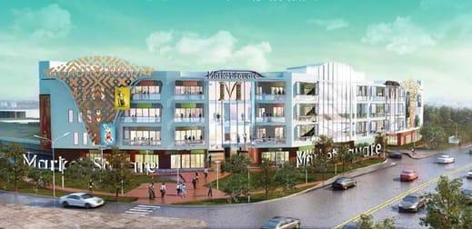 301 McCullough Street Sunnybank QLD 4109 - Image 1
