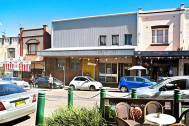 80-82 Ramsay Street, Haberfield NSW 2045 - Image 2