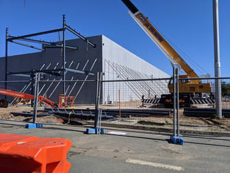 528 John Oxley Drive Port Macquarie NSW 2444 - Image 3