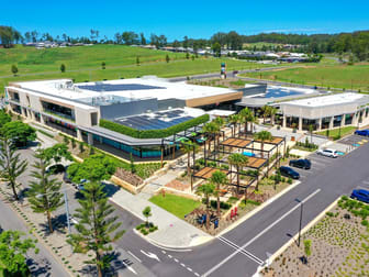 15 Chancellors Drive Port Macquarie NSW 2444 - Image 1
