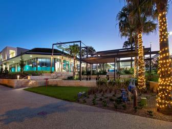 15 Chancellors Drive Port Macquarie NSW 2444 - Image 2