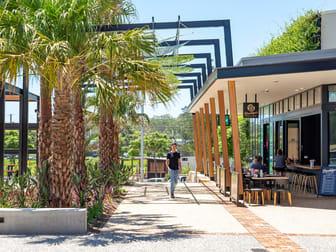 15 Chancellors Drive Port Macquarie NSW 2444 - Image 3