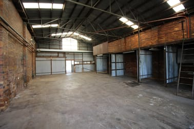 104 Russell Street Toowoomba City QLD 4350 - Image 1