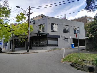 3/6a Post Office Street Pymble NSW 2073 - Image 1