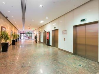 101 Grenfell Street Adelaide SA 5000 - Image 3