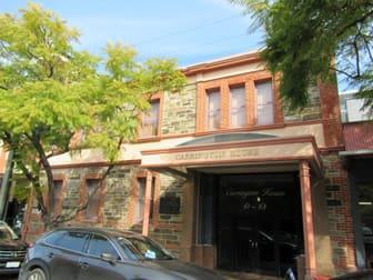 61 Carrington Street Adelaide SA 5000 - Image 1