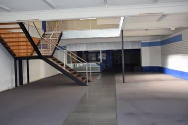 126-128 High Street Shepparton VIC 3630 - Image 2