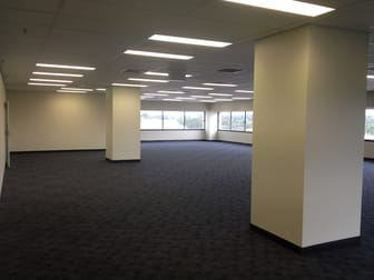 Building 3, Level 3 Knox City Westfield Wantirna South VIC 3152 - Image 3