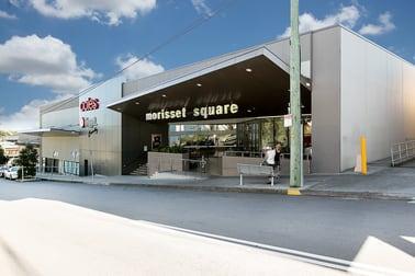 1/35 Yambo Street, Morisset NSW 2264 - Image 1