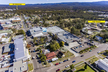 1/35 Yambo Street, Morisset NSW 2264 - Image 2