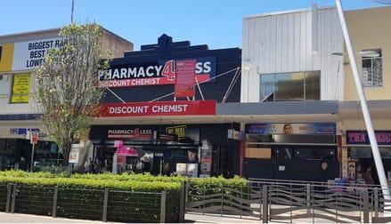 Church Street Parramatta NSW 2150 - Image 3