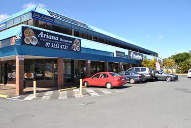 4/390 Kingston Road Slacks Creek QLD 4127 - Image 3