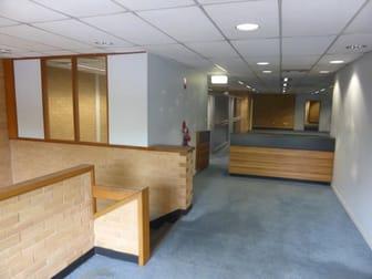 Suite 3, 1st Floor/88-90 Macquarie St Dubbo NSW 2830 - Image 2