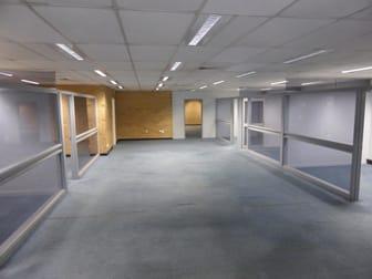 Suite 3, 1st Floor/88-90 Macquarie St Dubbo NSW 2830 - Image 3
