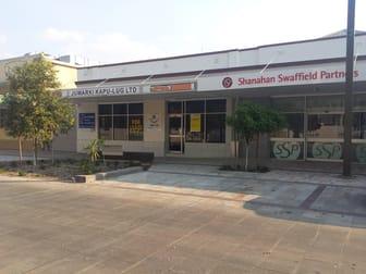 224 Quay Street Rockhampton City QLD 4700 - Image 1