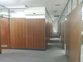 224 Quay Street Rockhampton City QLD 4700 - Image 3