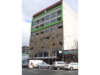 Level 1/229 Thomas Street Dandenong VIC 3175 - Image 1