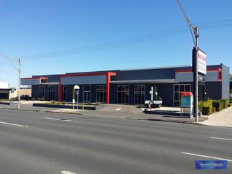 161 Musgrave Street Berserker QLD 4701 - Image 1