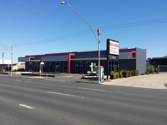 Shop 3/161 Musgrave Street Rockhampton City QLD 4700 - Image 1