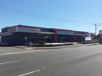 Shop 3/161 Musgrave Street Rockhampton City QLD 4700 - Image 2