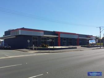 Shop 1/161 Musgrave Street Berserker QLD 4701 - Image 3